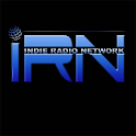 Indie Radio Network icon
