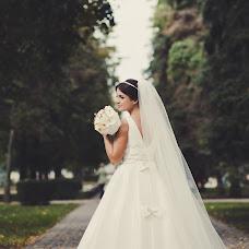 Wedding photographer Svetlana Bunya (SvetaBunya). Photo of 11.03.2014