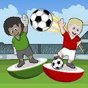 Soccer 2018 | Touch Soccer APK
