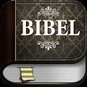 Bibel App icon