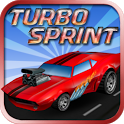 Turbo Sprint icon
