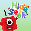 Numberblocks: Hide and Seek icon