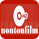 Download NontonFilm For PC Windows and Mac