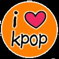 KPop videos