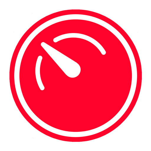 Drive after: Alcohol Timer