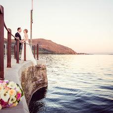 Wedding photographer Christoph Letzner (chrislet). Photo of 20.10.2016