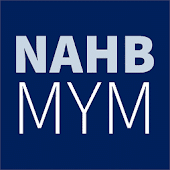 2017 NAHB Midyear Meeting