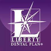 LIBERTY Dental