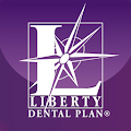 LIBERTY Dental APK