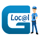 LocalG Security App Download for PC Windows 10/8/7