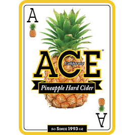 Logo of Ace Pineapple