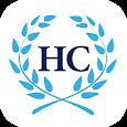 Harbour Club icon