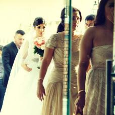 Wedding photographer Nancy Reyes (NancyReyes). Photo of 02.03.2016