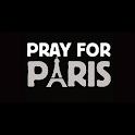 Pray For Paris icon
