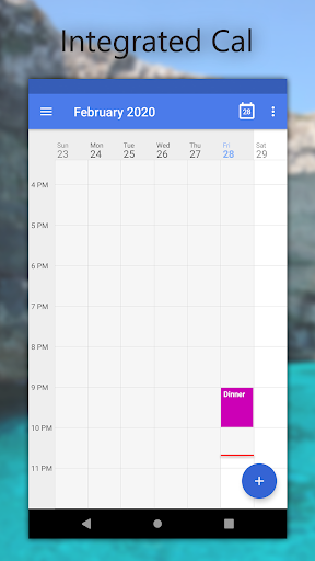 Sync for iCloud screenshots 3