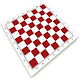 Download Chess Free Game For PC Windows and Mac
