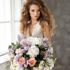 Wedding photographer Nastasya Gorbacheva (Justa). Photo of 27.07.2015