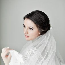 Wedding photographer Marina Kutukova (Marina2807). Photo of 15.03.2016