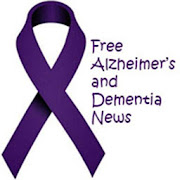 App Free Alzheimer's and Dementia News APK for Windows Phone