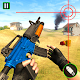 Gun Fire : Battleground Shooting Game for PC-Windows 7,8,10 and Mac