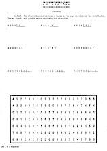Photo: Matemáticas Divisiones