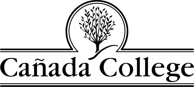 Canada College Logo.png