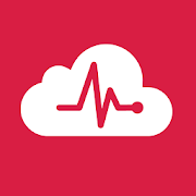 App Skyscape Medical Library APK for Windows Phone