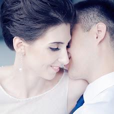Wedding photographer Izabel Ezhen (IsabelleEugeneee). Photo of 31.03.2018