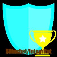 Badge (59).png