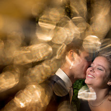 Wedding photographer Erwin Beckers (erwinbeckers). Photo of 14.09.2015