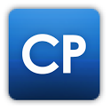 Christian Post Mobile icon
