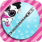 Lol Surprise Pets Icon