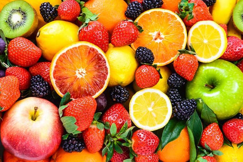 Kho sỉ trái cây uy tín nhất tại TPHCM bạn không nên bỏ qua