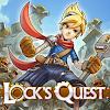 Lock s Quest
