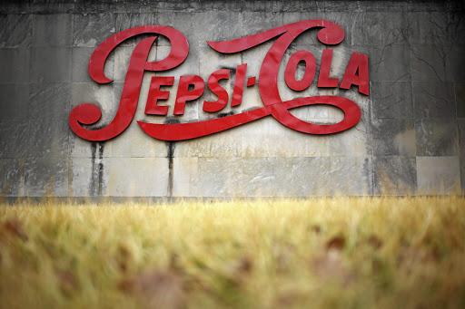 Die mites agter Pepsi se oorname van Pioneer