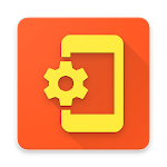 PixyCheck - Dead Pixel Test 1.8