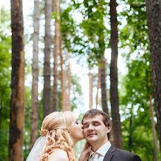 Wedding photographer Sasha Ivanova (sashaivanova). Photo of 25.03.2016
