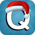 Quizkampen icon