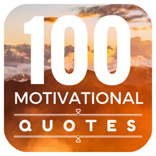 100 Motivational Quotes Wallpapers 2 Aplikacije na Google