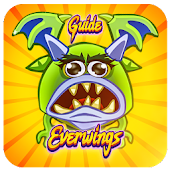 Guide EverWing Game