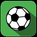 FutApp - Notícias de Futebol icon