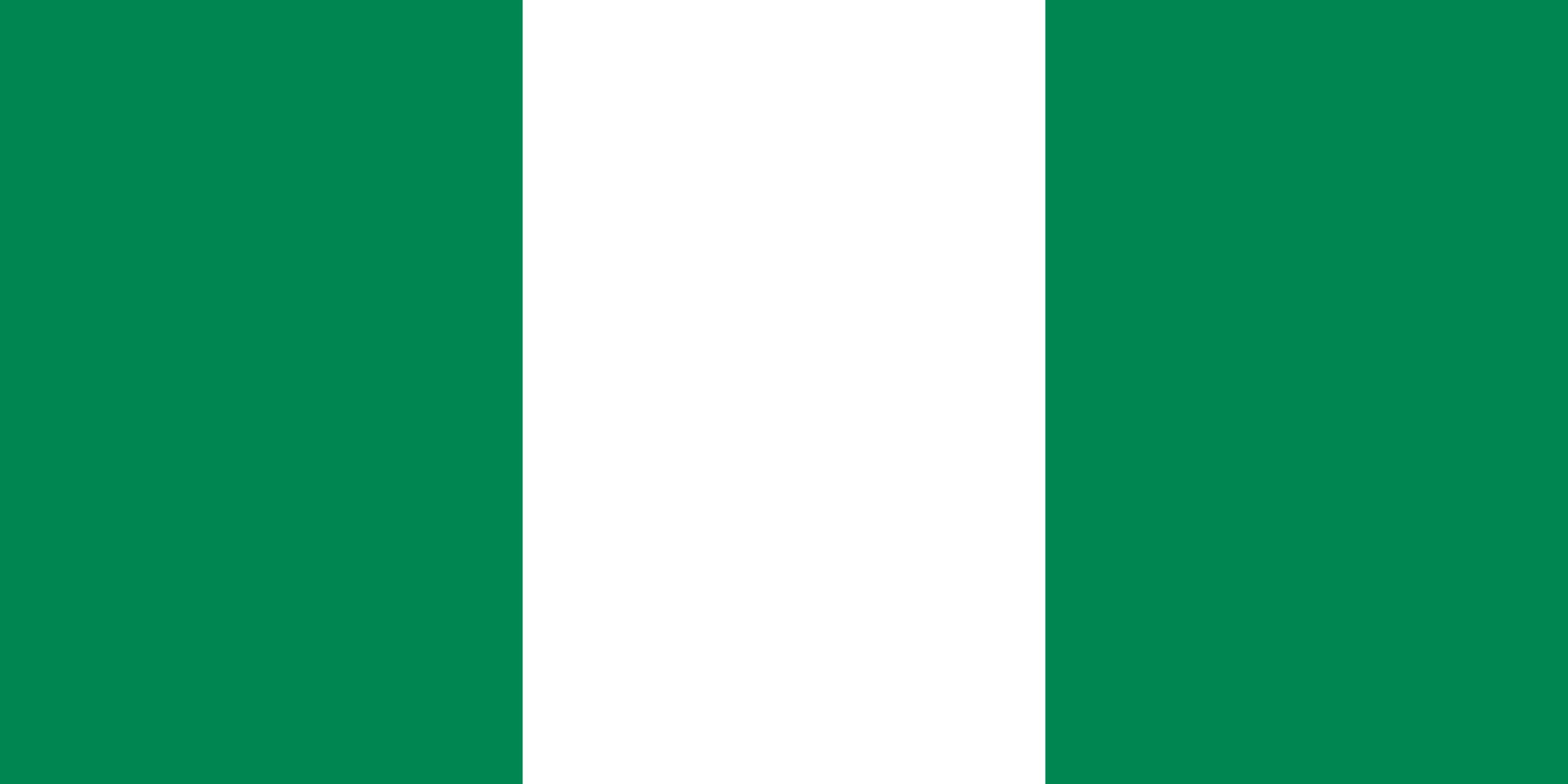Celebrating our diversity! Nigeria & Hong Kong!