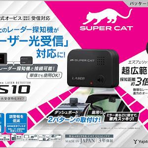 インプレッサ スポーツ GT7 のカスタム事例画像 とぅーさんの2021年01月04日16:08の投稿