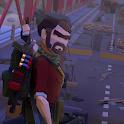 Zombie Blast Crew icon