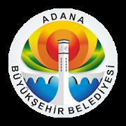 Adana Büyükşehir Belediyesi