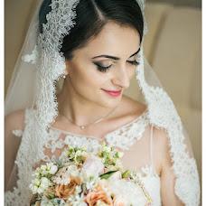 Wedding photographer Liza Veter (Lizette). Photo of 22.07.2016