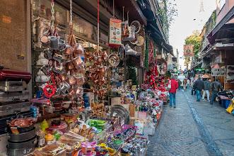 Photo: Markt
