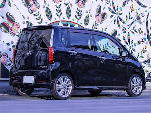 ムーヴカスタム LA100S 2011年式 RSのカスタム事例画像 ムーヴパン~Excitación~さんの2019年05月25日21:20の投稿