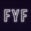 FYF Fest 2016 Official icon