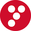 YUKO with Toyota: Denmark icon